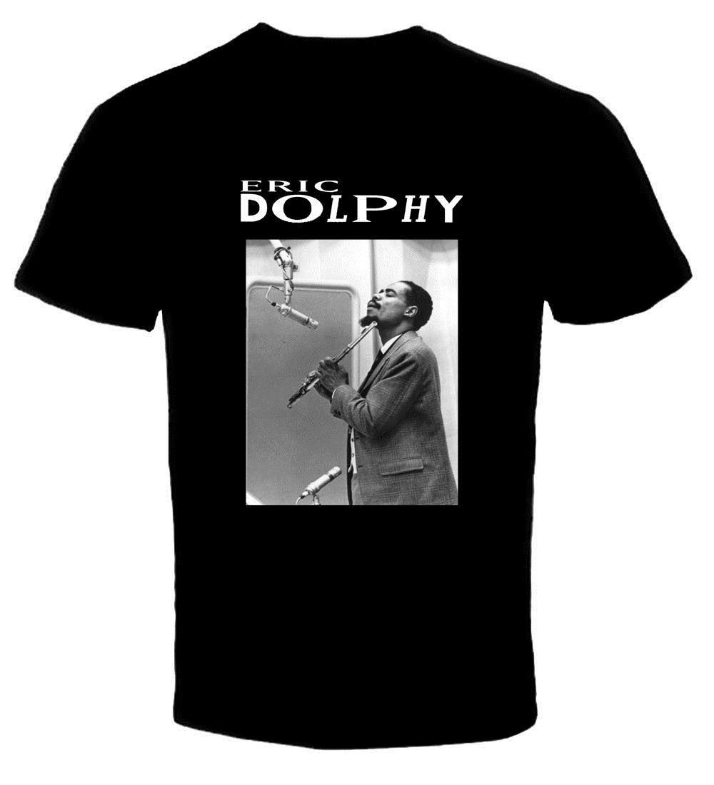 Eric Dolphy 2 T-Shirt