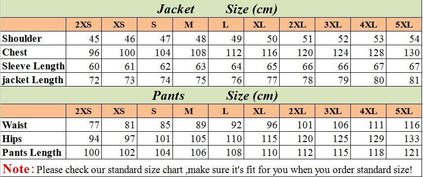 2 Parça Sıcak Pembe Şal Yaka Rahat Erkekler Suit Slim erkekler Serin Parti Blazer Ünlü Balo Smokin Terno Masculino Ceket + Pantolon