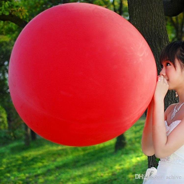 Ucuz Renkli Düğün Davetiyeleri Balonlar Noel Süslemeleri Düğün Doğum Günü Partisi malzemeleri Çocuk oyuncakları