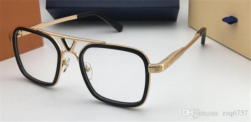 627786336114 The Latest Selling Popular Fashion Designer Optical Glasses 0947 ...
