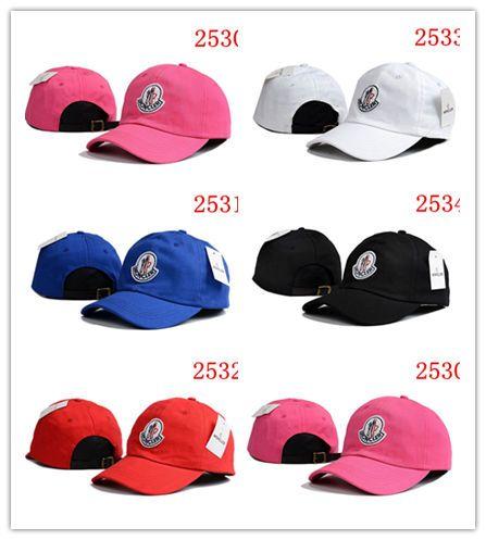 b55a4921 Newest classic Summer Golf Curved Visor hats Los Angeles Kings Vintage  Snapback cap Men's Sport last LK dad hat Baseball Adjustable Caps