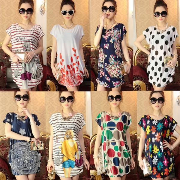 83e140f6 Wholesale Spring Hot Sales Korea Women'S Short Sleeve O Neck Loose Cotton  Blend Casual Summer T Shirt Awesome T Shirt Design Shirt And Tshirt From  Bigease, ...