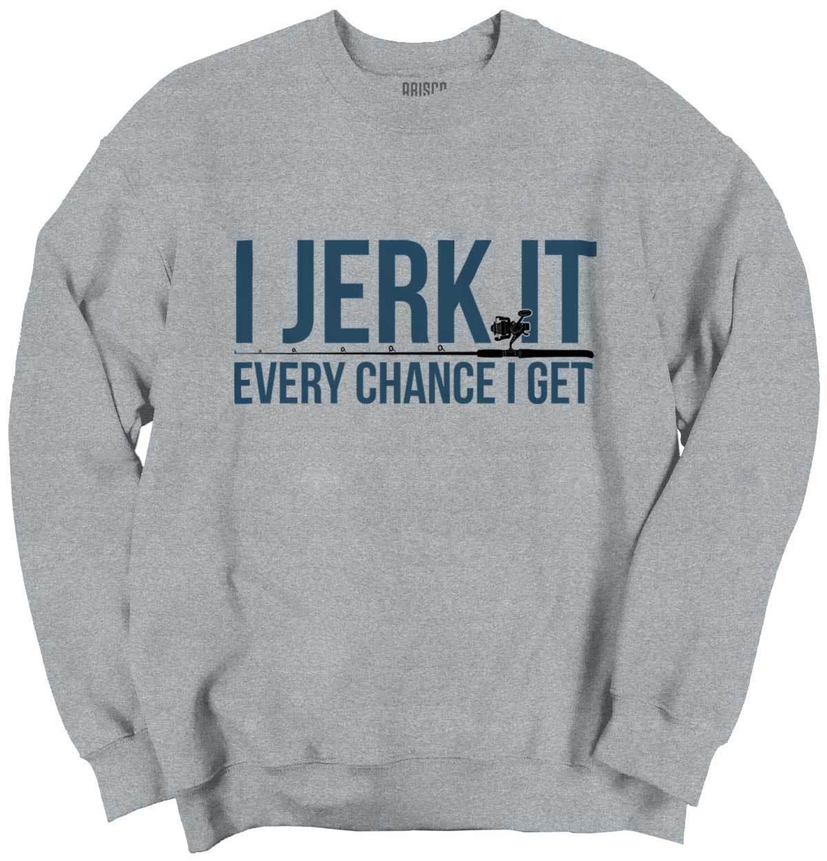 e1c3cd935 T-Shirt Hell - Funny Shirts, Cool Shirts, Nerdy Shirts, Geek .