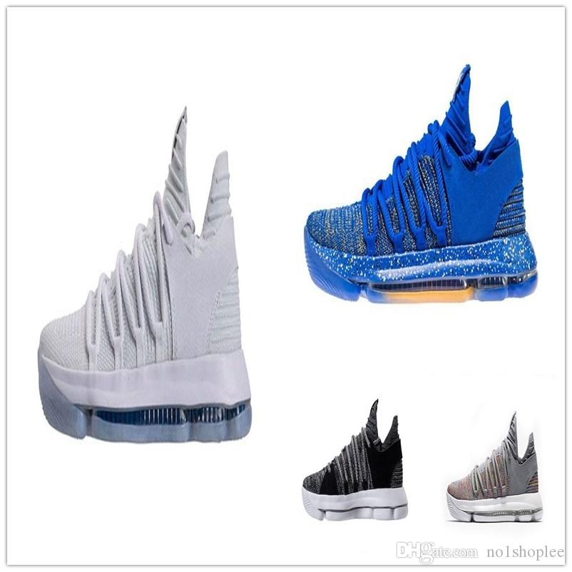 coupon for hombres kevin durant 7 negro azul blanco c0cac d6198