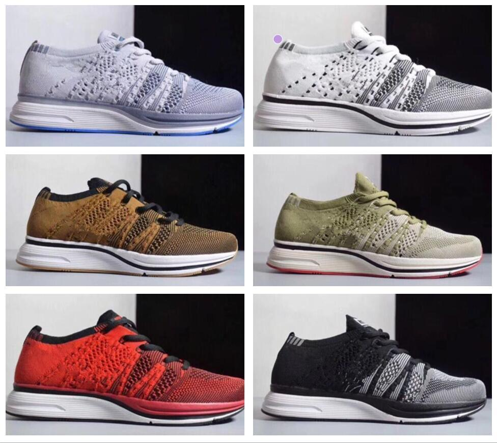 49f890c4abd 5.0 NEW Men Women Free Run 5.0 V Casual Shoes Good Quality Lace Up ...