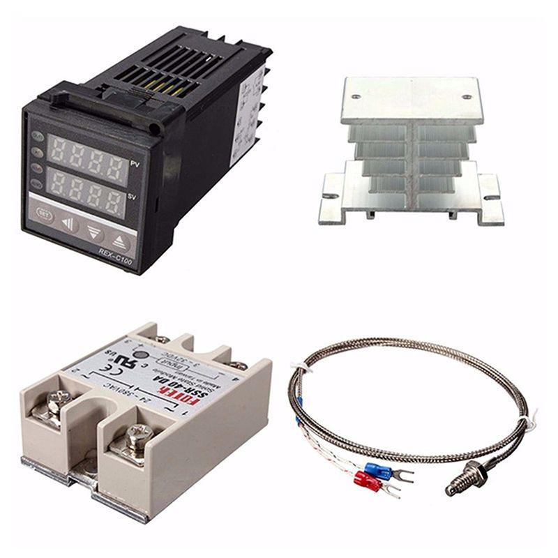 Awe Inspiring Rex C100 Pid Wiring Diagram Wiring Diagram Wiring Digital Resources Sulfshebarightsorg