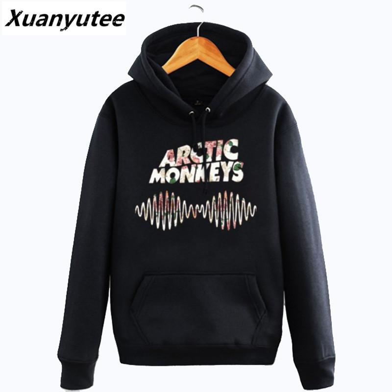newest collection b6b52 cb4b9 arctic-monkeys-mens-hiver-coton-capuche-angleterre.jpg