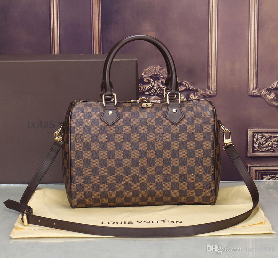 AAAAAAA+++++ Vintage Handbags Women Bags Designer Handbags Wallets ... 3d8a520bcd5cc