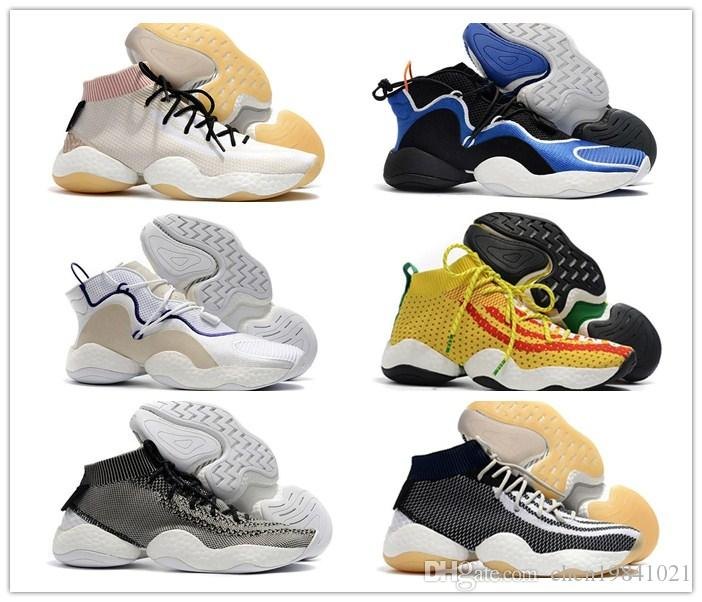 86db19eff27a 2018 Number 45 23 11 Prom Night Bred Space Jam Basketball Shoes Men Women  Win Like 82 Sport Shoes Win Like 96 Athletic Trainers Boys Basketball Shoes  Cp3 ...