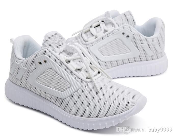 adidas scarpe primavera estate