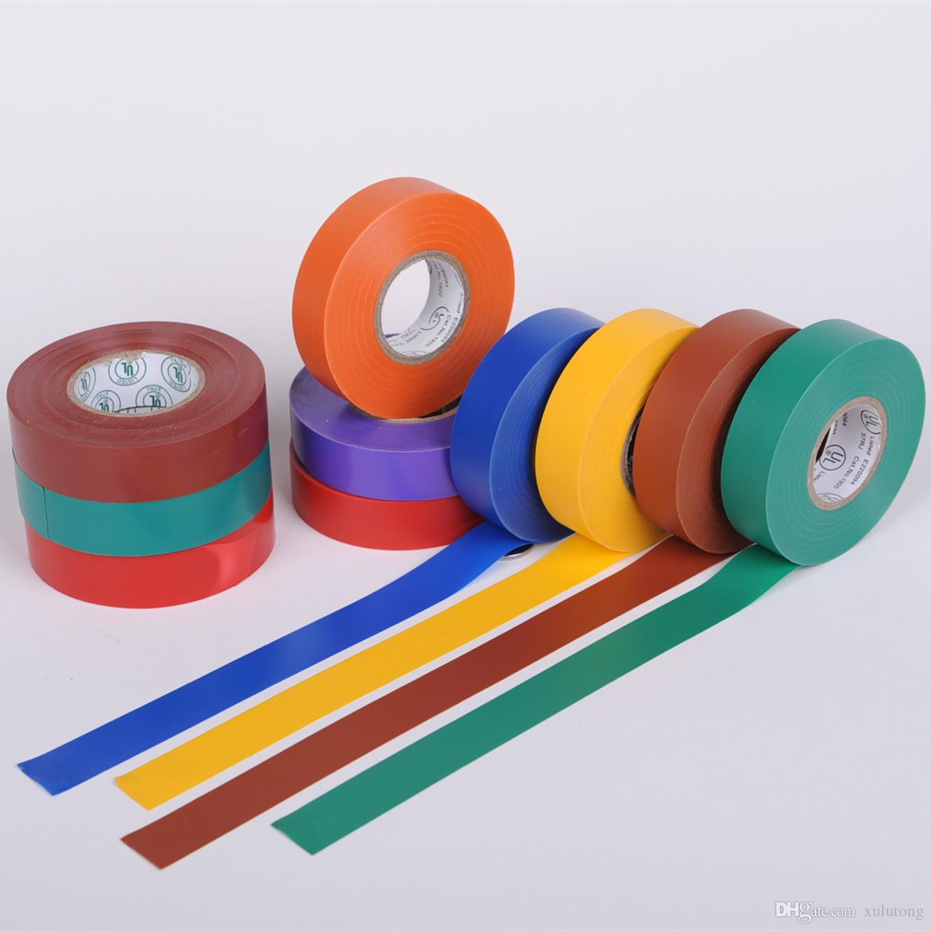 How To Get Sticky Duct Tape Residue Off Clothes Bahuma Sticker Wiring Loom Harness Adhesive Cloth Fabric Manufacturer 2016 15 Meters Black Electrical Insulation