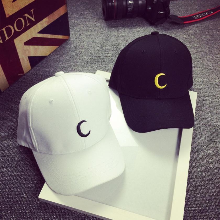 0e2277dc01b Embroidery Cotton Baseball Cap Hat Black Cap Blank Snapback Hip Hop ...