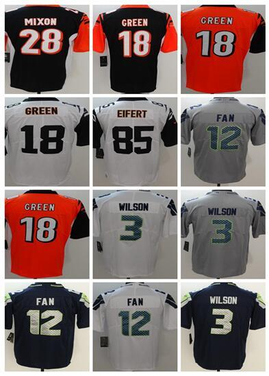 best cheap ede27 f9e6e cheap russell wilson green jersey 233f3 99d69