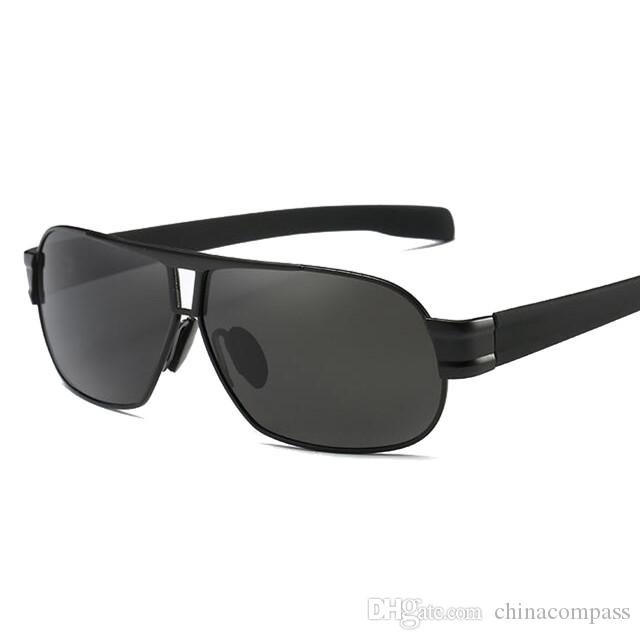 el Malus Cheap Sale sports Uv400 Mens Women Goggles Designer Glasses For Sight Driving Man Male Night Vision Driving Fishing Sun Glasses