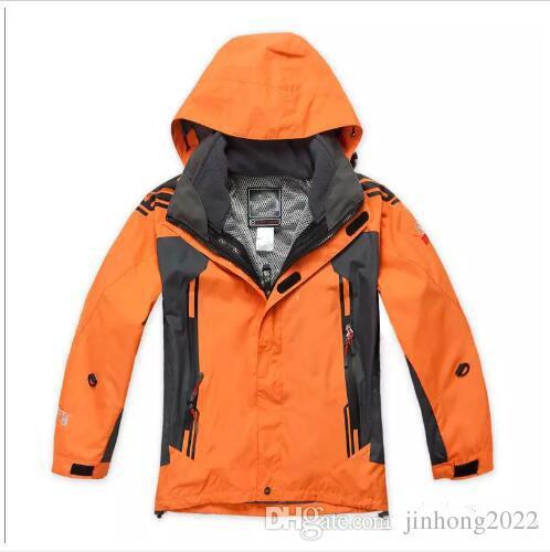 871badb1a665 Best Shipping Newbrand Winter Kids Boys Girls Jacket Fashion ...