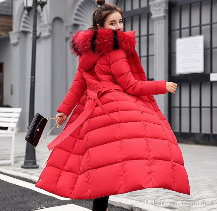 5c3bc046e347 Cheap Casual Designer Cotton Jacket Women Best Women Jean Jacket Plus Size