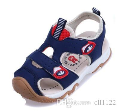 2018 Model 6117 Summer Sandal Women s And Children s Health Function ... 74cb4405e