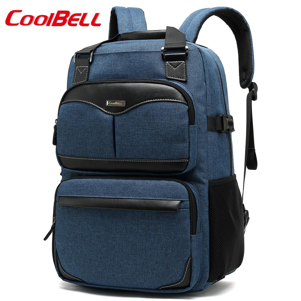 79900d9ecb89 2019 New Arrival Laptop Bag Backpack For 15 15.4 15.6 Inch Computer School  Bag Business Big Capacity Laptop For Lenovo Man From Sara2013