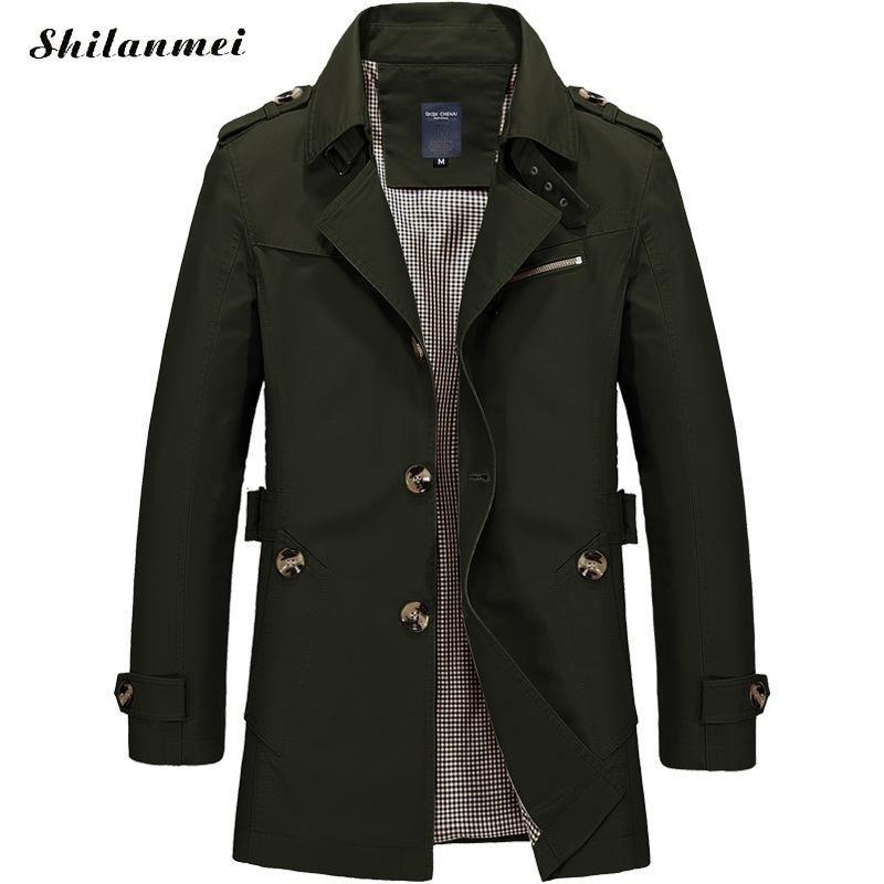 plus-la-taille-m-5xl-homme-manteau-longue.jpg 4457606ee63