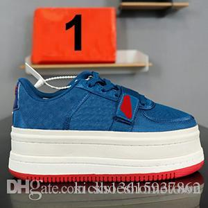 63267ec03097 ... availability 6fdf1 df6d2 2018 New Arriving Designer Shoes Nice Womens  Vandal Shoes Height Increasing Black  amazing price 39ec9 ab977 Featured  2009 Nike ...