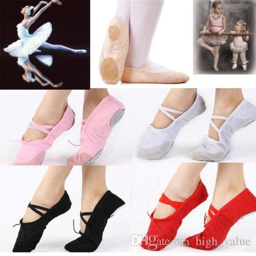 `shoe