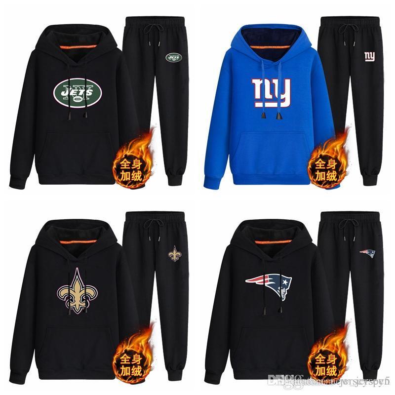 best sneakers 6d604 ef60e New York Jets New York Giants New Orleans Saints Englan Patriots black  70%cotton 30%polyester Cashmere coordinates
