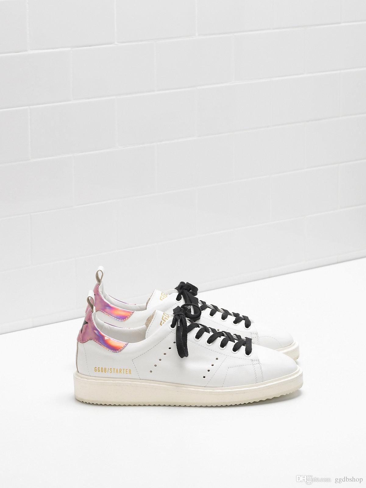 54e4bd6db4bd Italy Women Sneakers Shoes Saldi Scontate Men Scarpe Donna Uomo ...