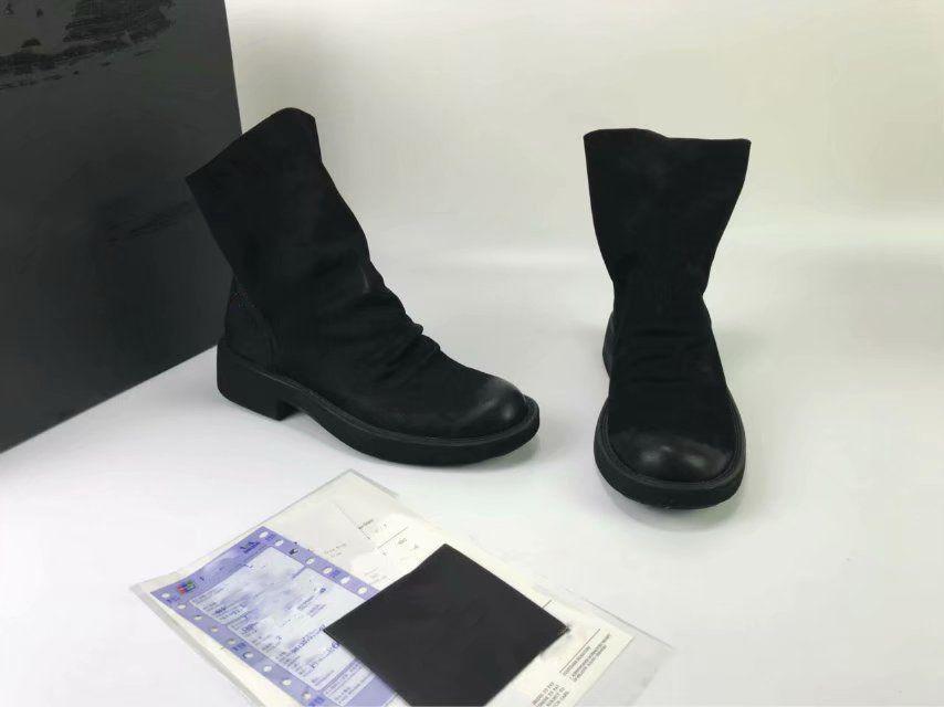 6df0fb8ef51 Original Box Desert Boot 1A41Qd 1A43Lp Black Heart Boots Overcloud Platform Desert  Boot Luxury Brand Martin Boots HC68NA96LE25 Martin Boots Online with ...