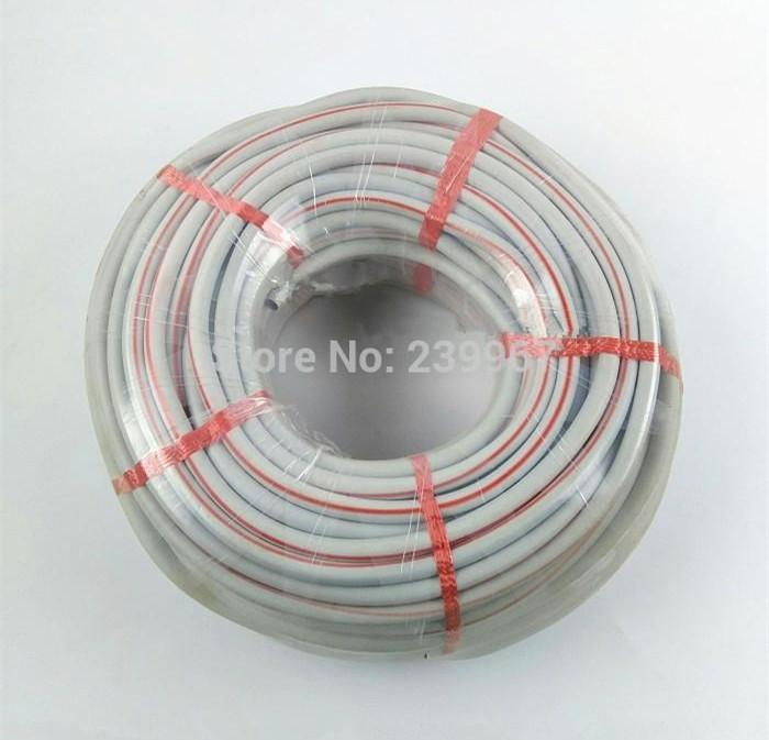 5 meters (Inner diameter 4mm) Oil tube / Oil pipe / Petrol Fuel Gas Line Pipe for Gasoline engine motorcycle diesel engine