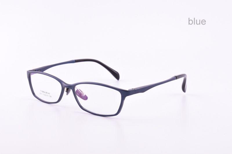 313e4c871244 Cheap Titanium Rimless Glasses Wholesale Best Optical Frames Oliver People