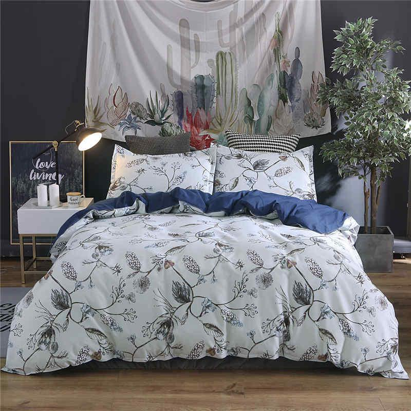 piumino queen size or letto francese