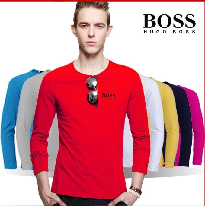 567f34d524a 2019 INCERUN Henley Shirt 2018 Autumn Plain T Shirt Long Sleeve V Neck  Casual Slim Tshirt For Men Button Placket T Shirt Male Tee Top From  Zhangwenli10, ...