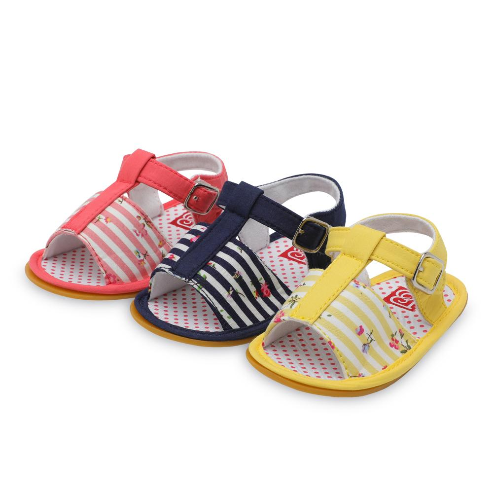 3c0ffa75a Newborn Baby Boy Sandals Clogs Shoes Summer Autumn Casual Soft Sole Kids  Children Toddler Sandals Shoes Shoes For Toddlers Girls Sandels For Kids  From Humom ...