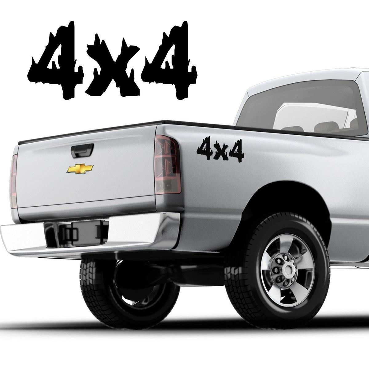 2019 for 4x4 decal graphics decal fire flame design fits ford gmc chevy silverado from redchinatown 4 52 dhgate com