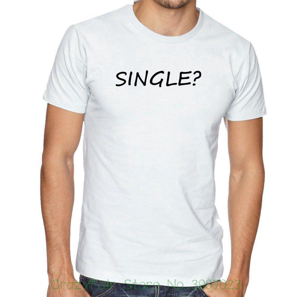 Dating-Websites karibbean