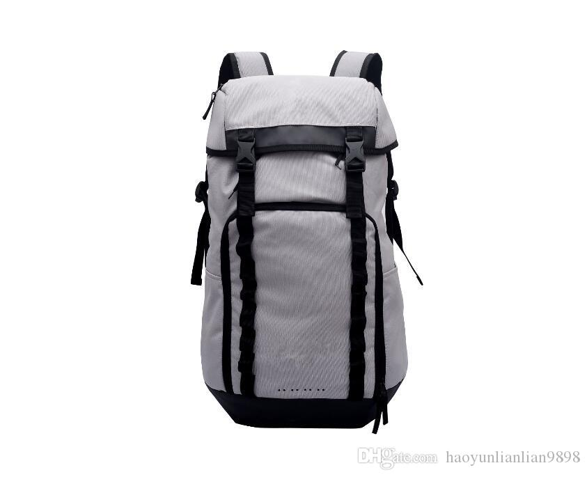 2ef260daeb0c Basketball Backpacks New Olympic USA Team Packs Backpack Man S Bags Large  Capacity Waterproof Training Duffel Bags School Bag Computer Bag Toiletry  Bags ...
