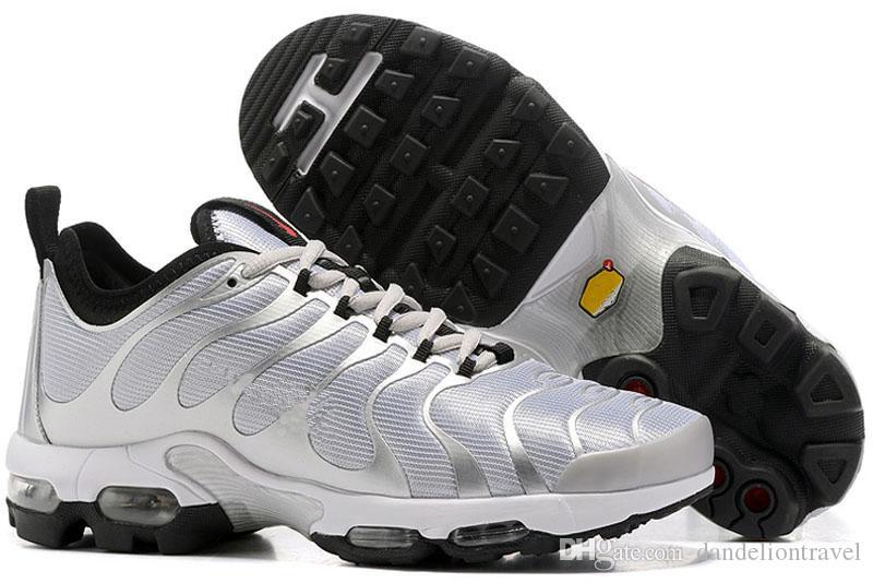 Qualité Nike Acheter Chaussures Hommes De Max Tn Air Top gCqZdC