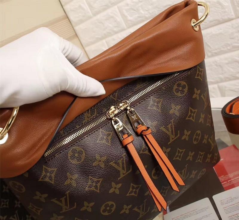 63dbed59f8d Shoulder Bags Handbag Designer Fashion Women Boston Luxury Handbags Ladies  Crossbody Bag Tote Bags Leather Manual Unique Popular Bags 43159 Handbag  Brands ...