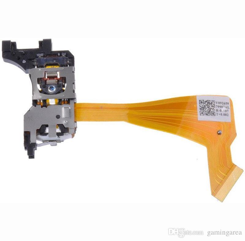 Замена линзы лазера RAF3350 RAF3350 для Wii Drive Optical Pickup лазера запасных частей высокого качества голодает корабль