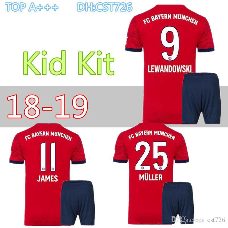 ecc07775675 Cheap Inter Milan Home Soccer Jersey Best Brazil Away Soccer Jersey