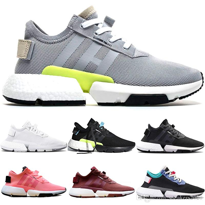 adidas originals pod s3 1 scarpe da ginnastica