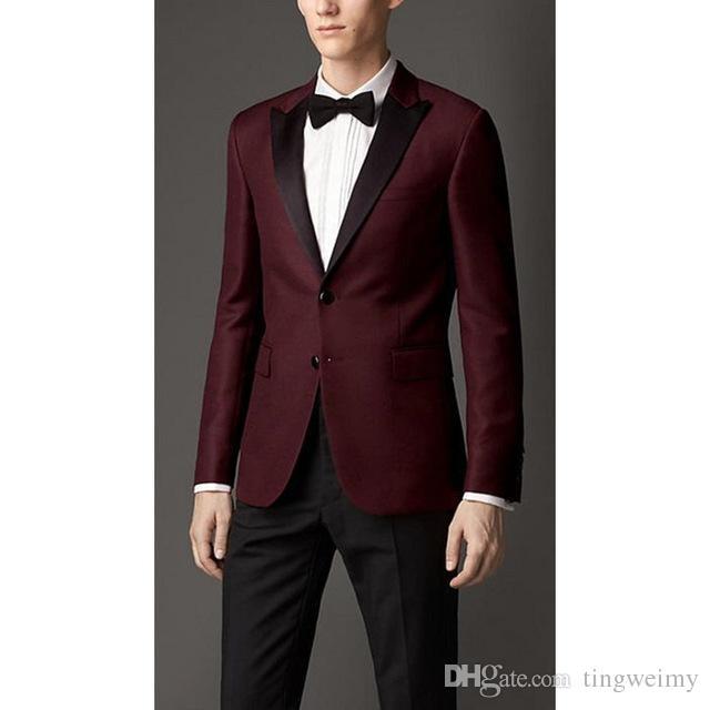 mens suits wedding new arrival groomsmen shawl lapel groom tuxedos