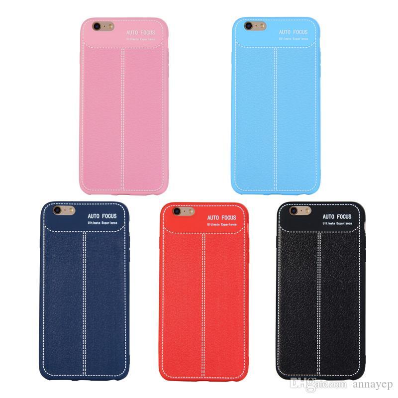 wholesale dealer 19b71 8c4a1 360 Degree Full Body Cover For Samsung Galaxy J1 J2 J3 J5 J7 Prime On5 On7  2016 Case Shell Grand Prime G530 Gel Plastic TPU Protective Skin