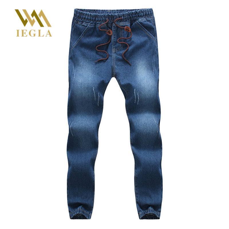 69 Vita Tagliati Grandi A Bassa Lavoro Da Di Halen Acquista Uomo Alta Dimensioni33 Pantaloni Jeans Dal ZuOPXiTwkl