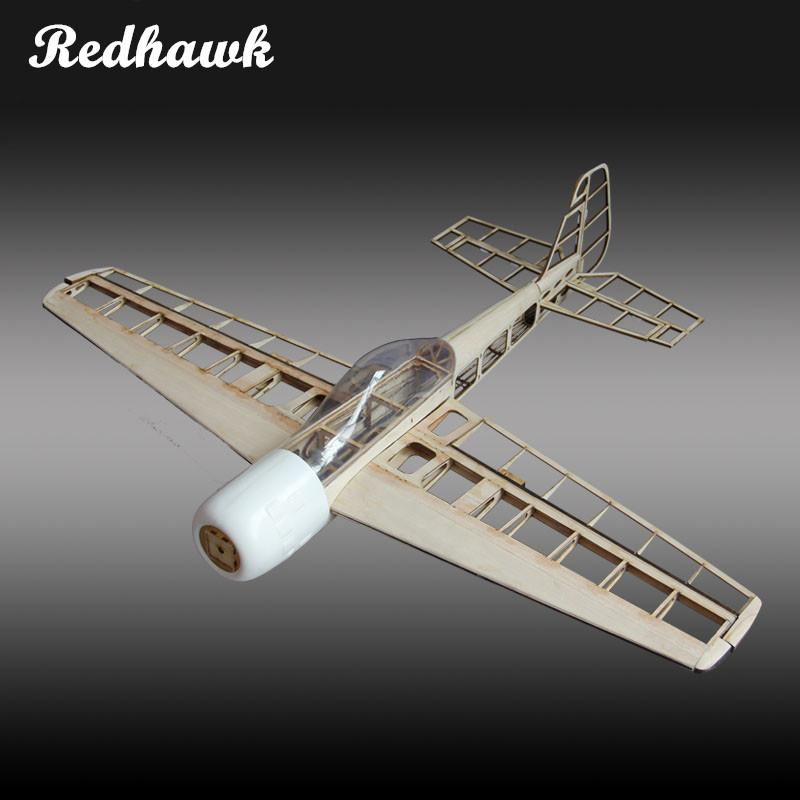online store e442d f293d RC Plane Laser Cut Balsa Wood Airplane Kit New YAK55 Frame Without Cover  Model Building Kit Best Radio Controlled Cars Remote Control Gas Cars From  Cornemiu ...
