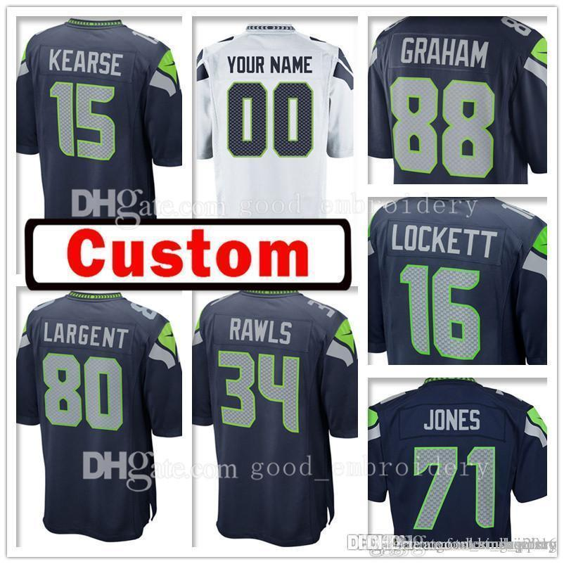 detailed look cd56f 163c6 italy jermaine kearse 15 jersey youth 48248 918b3