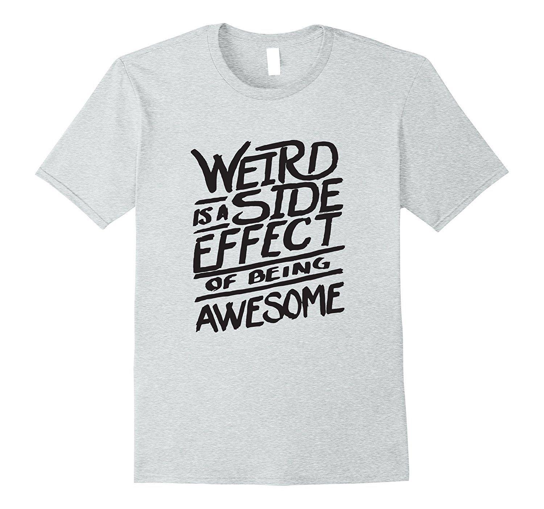 ec157f569 Good Quality Funny T Shirts - DREAMWORKS