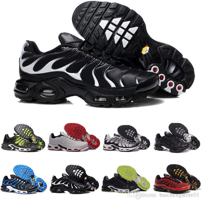 Femmes Pas Plus Max Tn Top Cher Nike Chaussures Air Hommes Acheter 4Sq7CzwO
