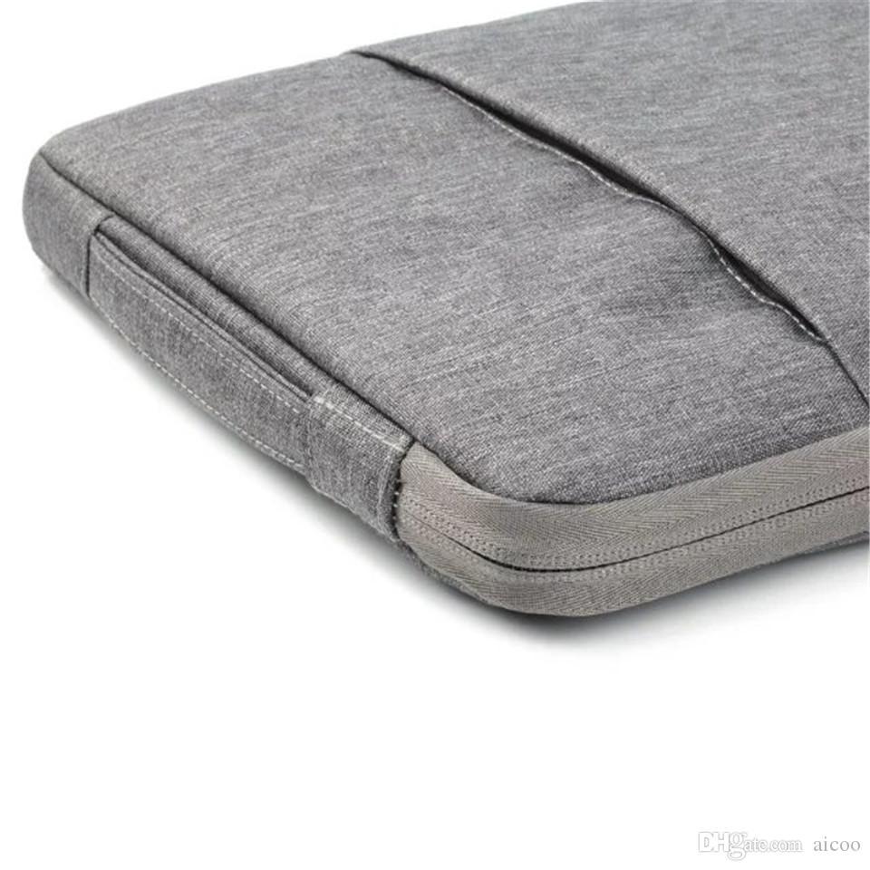 Custodia Case Cover Notebook Sleeve ALL Laptop 11 13 15 1 MacBook Pro Acer Asus Borsa Lenovo HP Opp