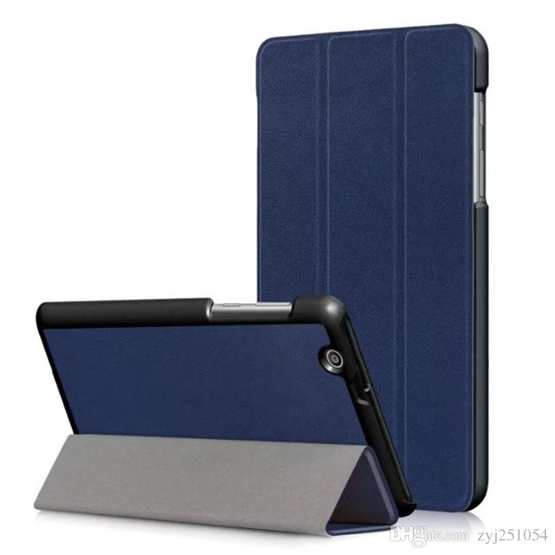 For Huawei MediaPad T3 7 7.0 3G Cover Case BG2-U01 BG2-U03 Protective PU Leather Mediapad T3 3g bg2-u01 u03 7inch Tablet Case